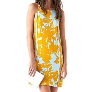 NWT 3.1 Phillip Lim goldenrod summer dress 2